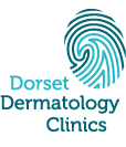 Dorset Dermatology Clinic
