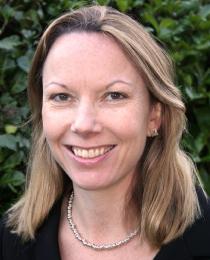 Dr Caroline Morgan Dorset Dermatology Clinics