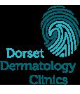 dorset-dermatology-clinics-logo